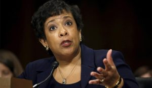 loretta-lynch-sad