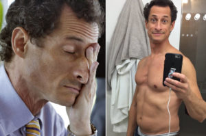 anthony-weiner