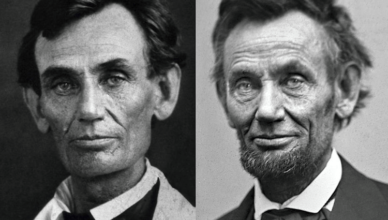 presidents-before-and-after-featured