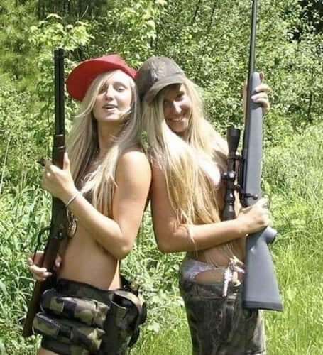 chicks-with-guns-45