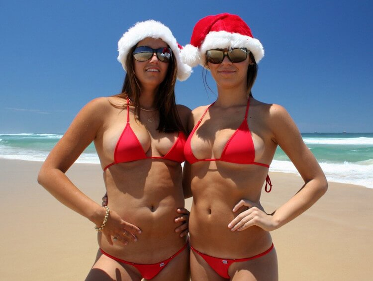 hot-christmas-girls-24