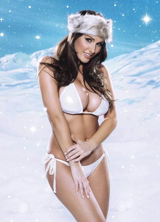 hot-christmas-girls-4